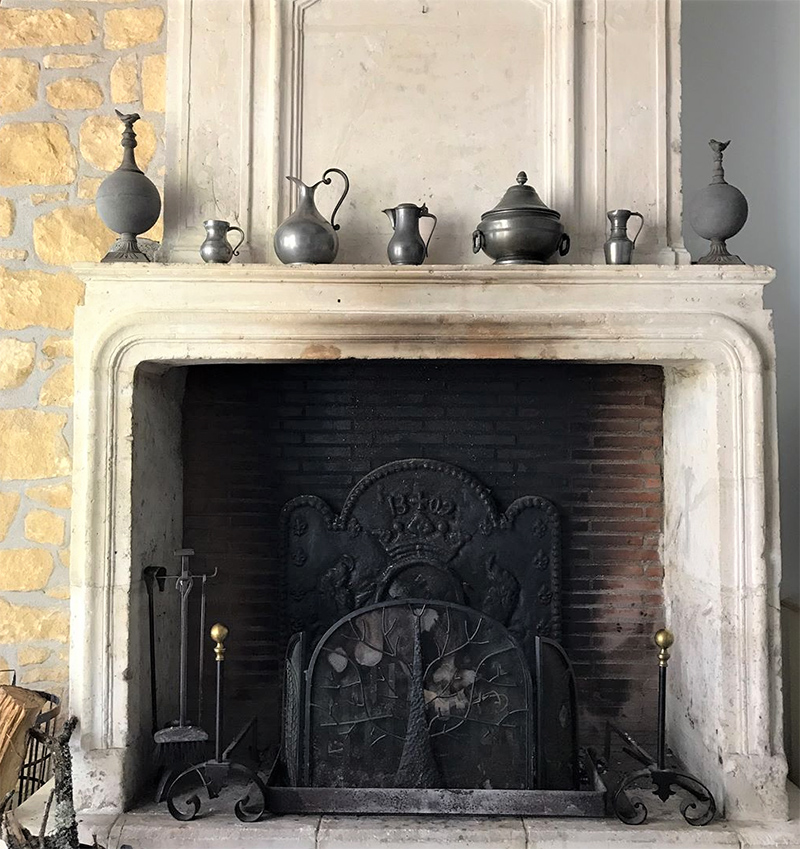 Country_fireplace_w